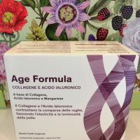 age-formula-collagene-acido-ialuronico-flacon-1603375652-jpg