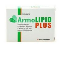 armolipid-plus-1436799921-jpg
