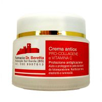 crema-antiox-pro-collagene-e-vitamina-c-1401089215-jpg