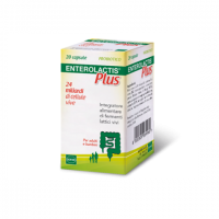 enterolactis-plus-20-compresse-24-miliardi-1457429815-png