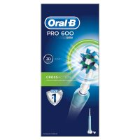 oral-b-pro-600-crossaction-spazzolino-elettri-1474707862-jpg